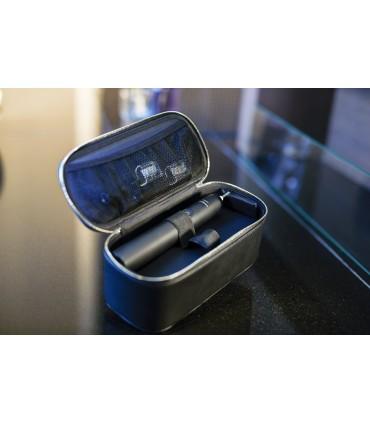 Philips Sonicare DiamondClean Black Edition HX9394/92