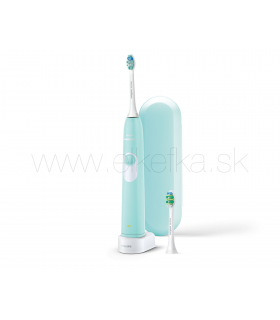 Philips Sonicare for Teens Mint HX6212/90