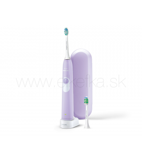 Philips Sonicare for Teens Violet HX6212/88