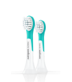 Philips Sonicare For Kids HX6032 Mini nástavce 2 kusy