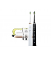 Philips Sonicare DiamondClean Deal Pack HX9392/39
