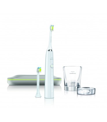 Philips Sonicare DiamondClean White HX9332/04