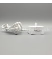 Philips Sonicare cestovná nabíjačka HX6100