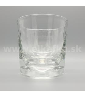 Philips Sonicare DiamondClean sklenený pohárik