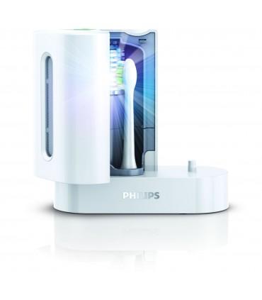 Philips Sonicare FlexCare Platinum HX9182/10 Biela