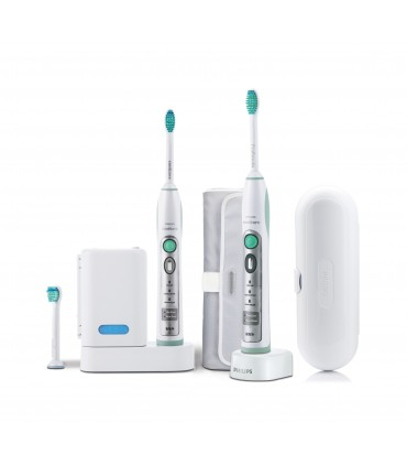 Philips Sonicare FlexCare 2x HX6932/34 UV